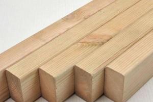 采购:实木板材