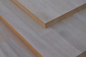 求购:泰国橡胶木集成材