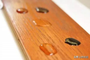 健康又环保的木蜡油,可做红木标配,还不来了解?