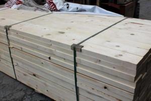淮安建筑木方批发市场