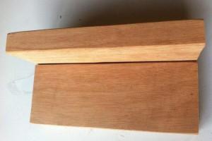 红柳桉木价格,黄柳桉木板材,柳桉木防腐木地板厂家