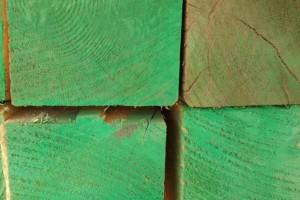 建筑木方,加松加工,条子,薄板