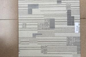 免胶自粘PVC地板革石塑地板纸塑料家用耐磨防水毯纹塑胶地板