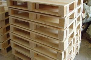 木托盘,包装箱出售