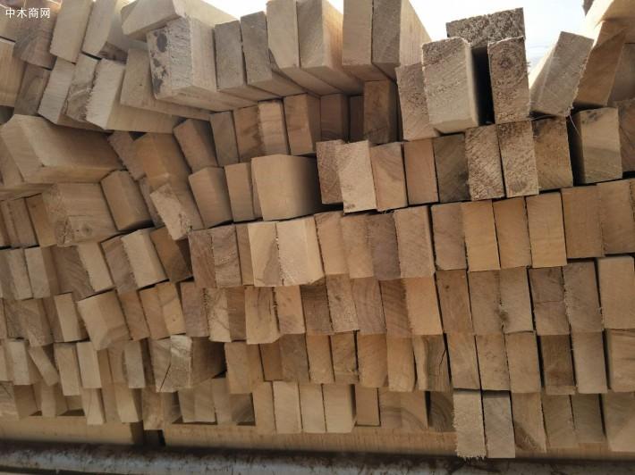求购:实木板材