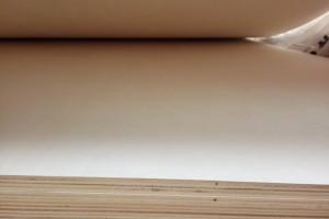 2-40厘包装板  家具板 沙发板  门套板 异形板 LvL