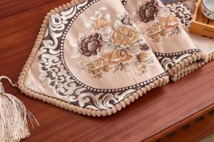 还在找实木家具?新出款式古色古韵上档次,家具还是真材实料好