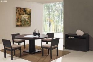 家具的种类都有哪些?哪些家具比较好?