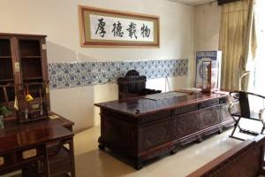凭祥的越南红木家具厂家价格