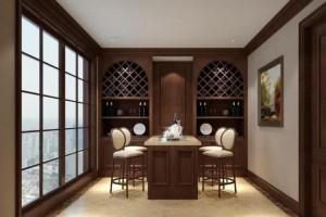 家里装修需要吧台吗,怎样设计比较好?