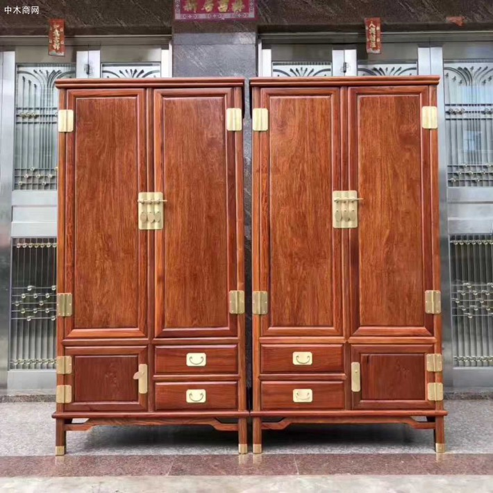 广西凭祥市浦寨龙之涵红木家具店专业生产缅甸花梨木沙发红木家具十大品牌企业