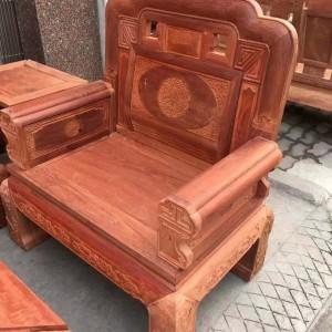 缅甸花梨木沙发红木家具十大品牌企业