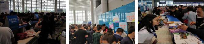 重庆国际门窗展组委会把展会定位于秋冬季中国西部的大型专业门窗展会