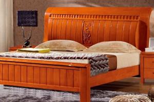 新房买什么样的床比较好呢?