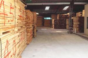 专供海南橡胶木板材,价格从优