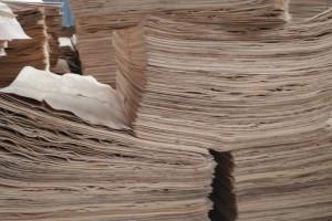 廊坊地区人造板生产原料胶水价格上涨