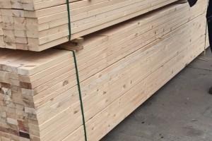 宣城建筑木方规格价格