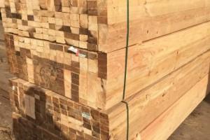 宣城建筑木方规格