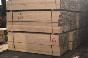 宣城建筑木方规范