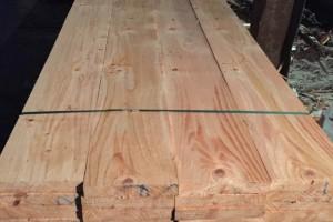 宣城建筑木方供应商