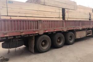 宣城建筑木方公司