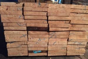 宣城建筑木方方木