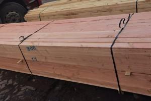 宣城建筑木方多少钱一条
