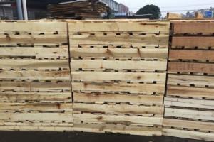 江苏震泽木制品企业抽查存隐患已停产整改