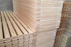 香杉木铺板的味道对人体健康有害吗?