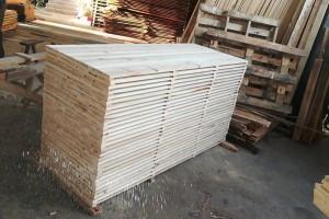 香杉木铺板厂家批发价格