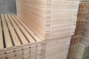 香杉木铺板生产厂家