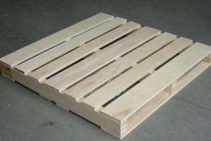 胶合板木托盘价格多少钱?物流标准如何