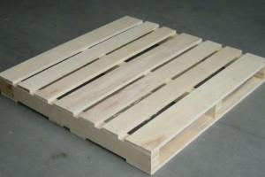 胶合板木托盘生产厂家