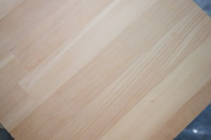 印尼松木板材密度500-550厂家供应