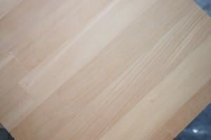 印尼松木板材高清图片