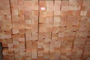 杭州工地木方批发销售
