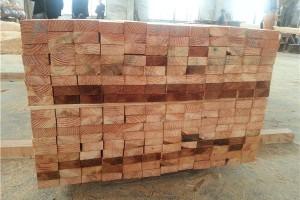 淮北建筑木方尺寸