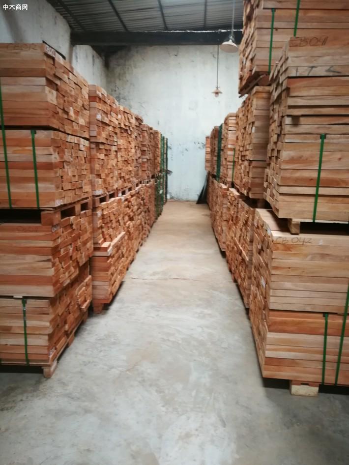 广东省佛山市旺普木业有限公司是一家专业经营正宗印尼柚木板材的知名品牌企业