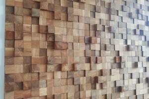 印尼柚木板材规格齐全,价格低廉