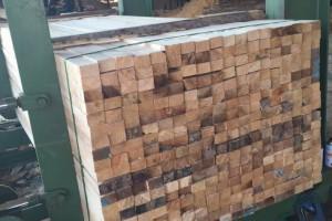 宣城建筑木方规格表