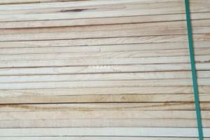 2.4米红椿木烘干板材,白椿木烘干板,自然宽度