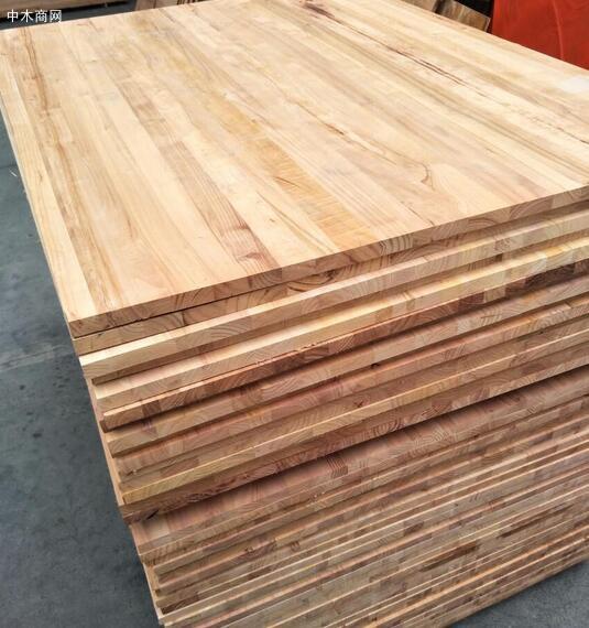 求购:直拼板,材质不限,要求木头密度能达到0.5,厚度1.2到2.2厘米