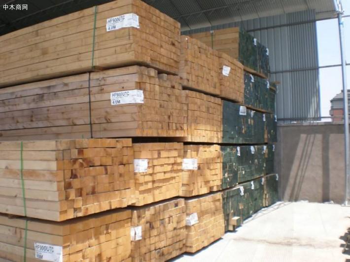 建筑木方、木龙骨、建筑木方厂家