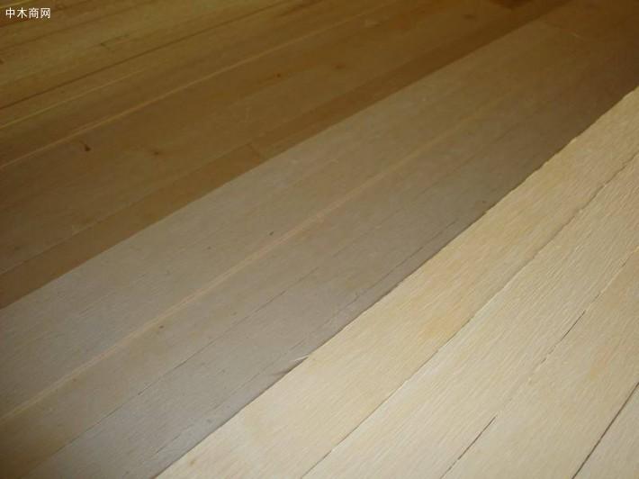在家具的生产当中,建筑木方常常会当做很多家具的主干