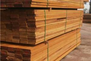 南阳建筑木方生产厂家
