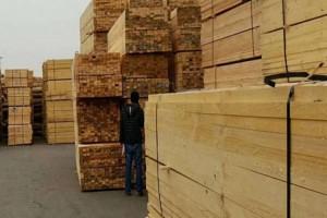 南阳工地木方生产厂家