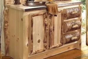 工艺_干缩性是木材的重要性质,如何把控有门道!