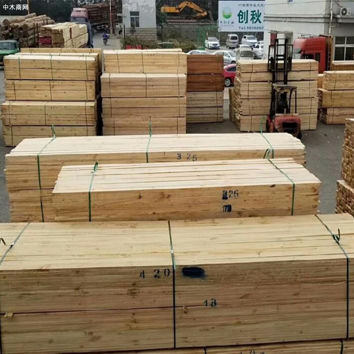 建筑木方、木龙骨、建筑木方厂家、建筑木方批发、建筑木方价格