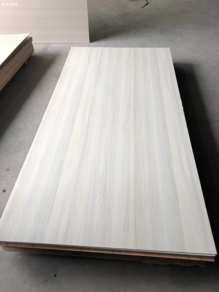 实木多层板是什么