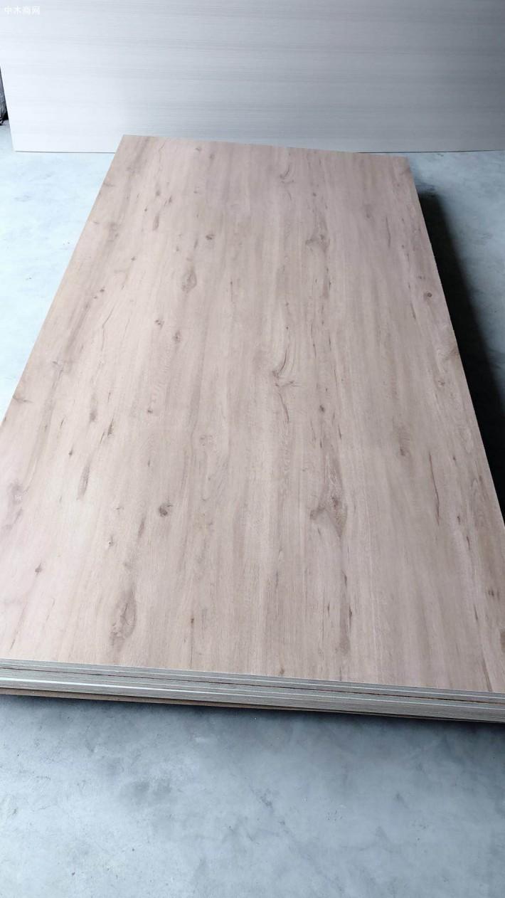 多层板不适宜在表面做雕刻工艺